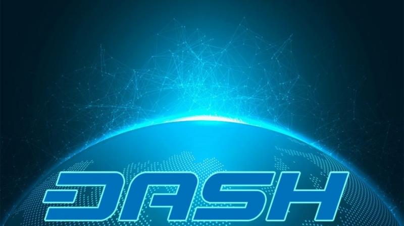 Разработчики Dash представили дорожную карту на 2017 год