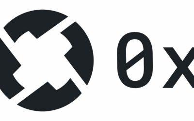 Децентрализованный протокол обмена токенов Эфириума: 0x