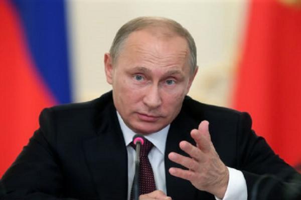 В 2017 году власти РФ потратят 200 млрд рублей на ИТ