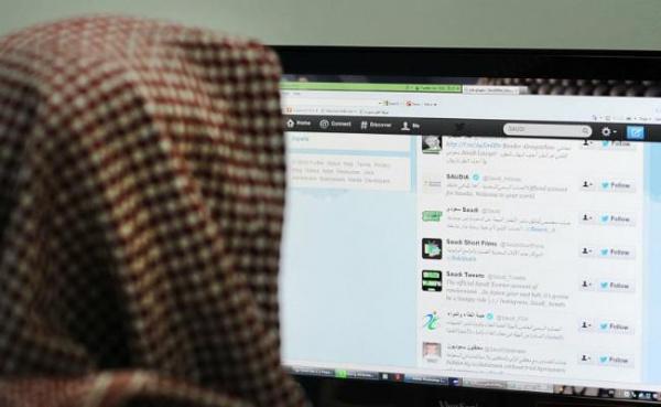 Конфликт вокруг Катара спровоцировали кибератаки ОАЭ