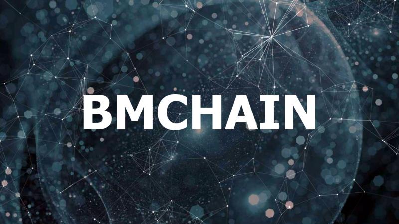Крупнейшее сообщество предпринимателей БМ анонсирует собственную блокчейн платформу