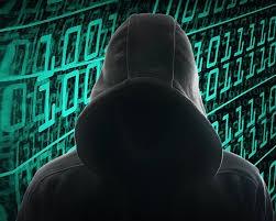 Хакеры опустошают счета южнокорейской биржи Bithumb