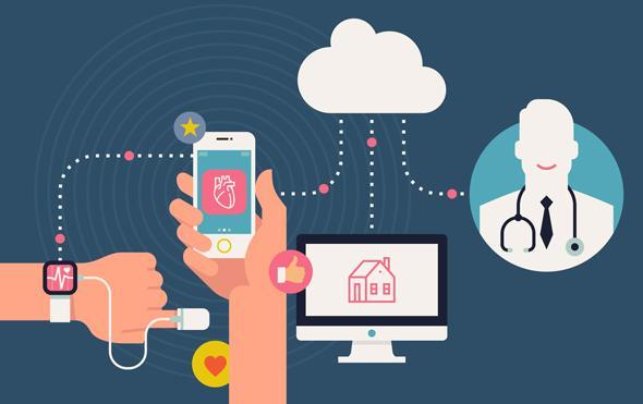 Медицинские IoT-устройства приобретают популярность у хакеров