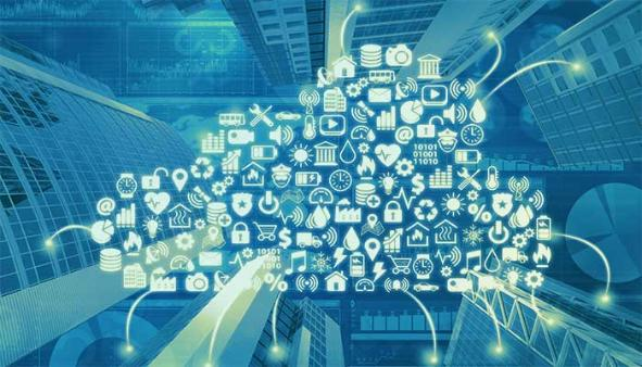Совбез обсудит стандарты безопасности IoT-устройств