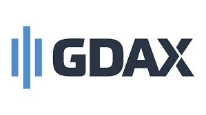 GDAX: «вывод Bitcoin Cash возможен только в 2018 году»