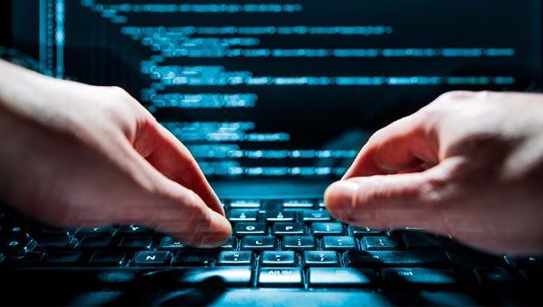 «Хакер-гастарбайтер» из РФ грабил белорусов