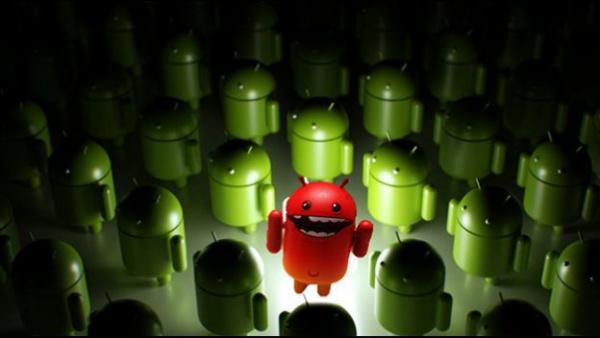 Разработчик приложений обошел системы безопасности Google Play Store