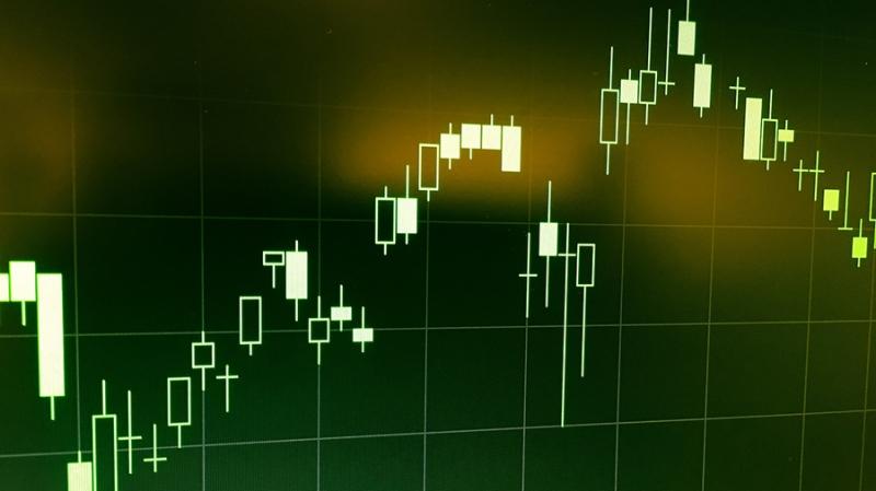 Monero достигла максимума 95$ на ожиданиях нового рынка