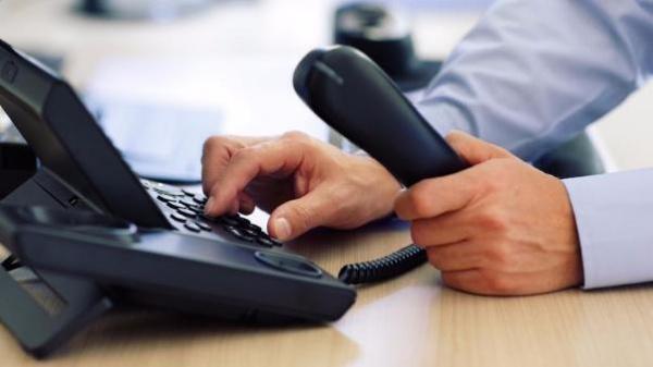 Мошенники используют VOIP-сервисы для обхода проверки транзакций по телефону