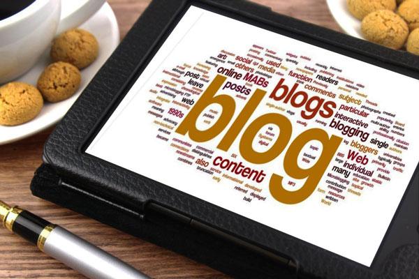 Роскомнадзор с 1 августа прекратил вести реестр блогеров
