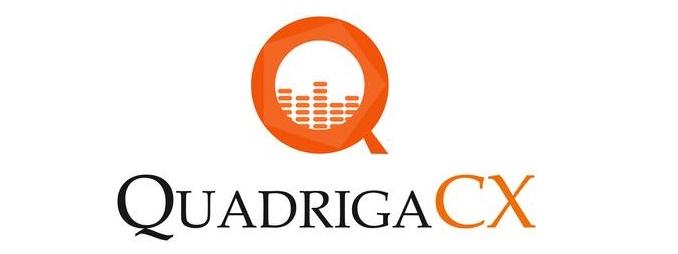 Ошибка по смарт-контрактам в QuadrigaCX принесла потери в $14 млн