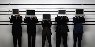Рост киберпреступности в среде эфириума
