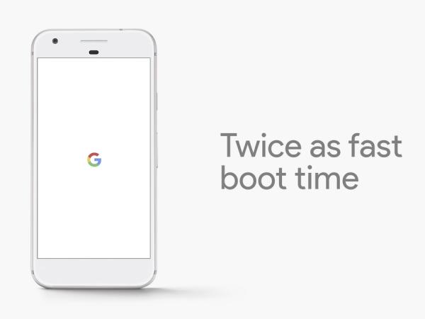 Что появится в новой системе Android O