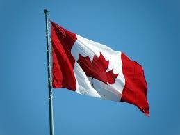 Канадские регуляторы: «многие ICO токены соответствуют определению ценных бумаг»