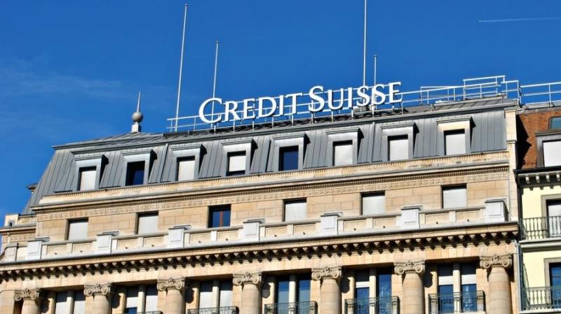 Credit Suisse в 2018 году запустит блокчейн для синдицированных кредитов