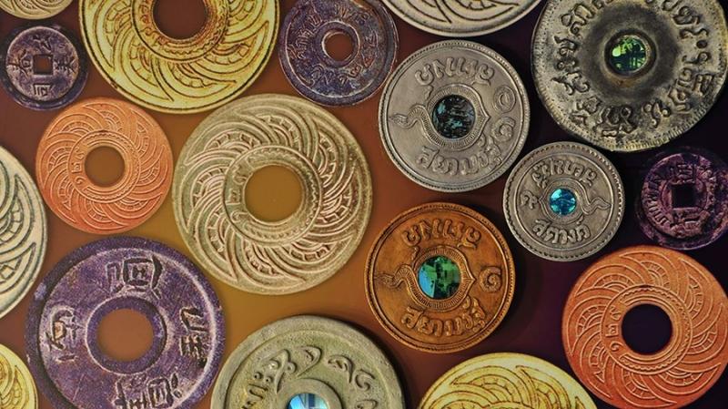 Не все токены равны: на что следует обратить внимание инвесторам в ICO