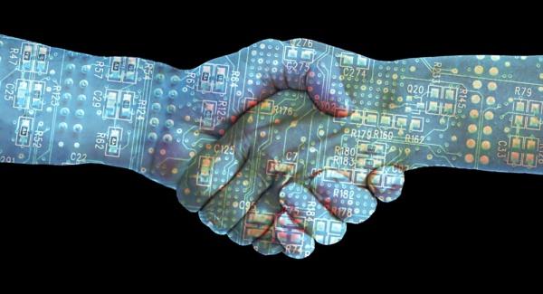 ФСБ принимает участие в разработке стандарта для блокчейна