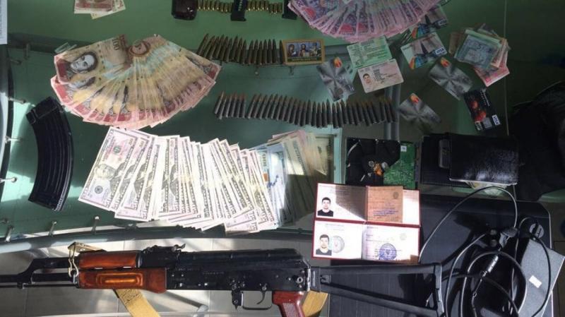 На Украине задержали организаторов финансовой пирамиды SwisCoin