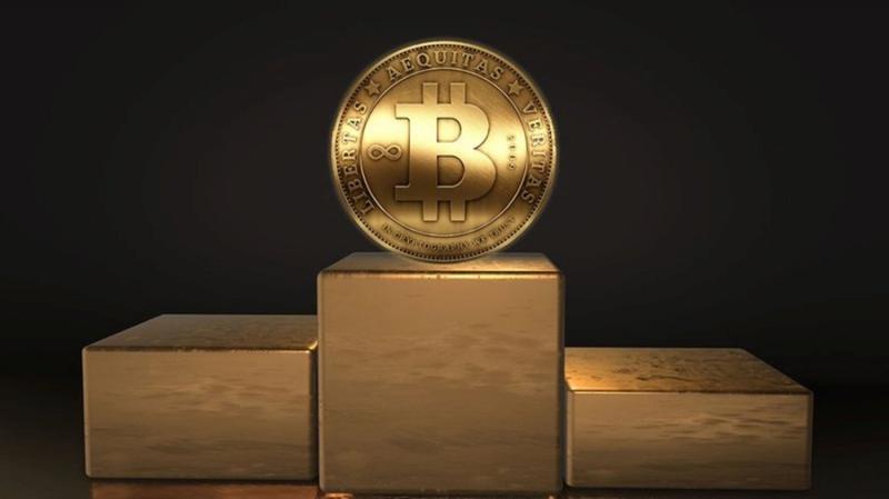 Банк Канады опубликовал доклад о мировом «стандарте биткоина»
