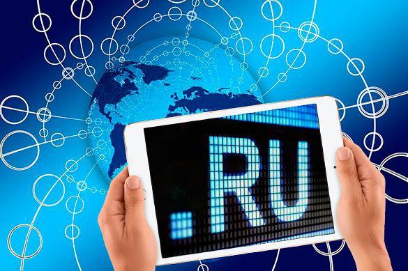 Сайты Рунета массово переходят на HTTPS