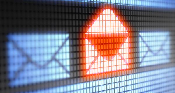 ROPEMAKER удалось обойти системы защиты почтовых сервисов