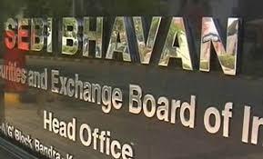 Индия создаёт комитет по работе с новыми технологиями