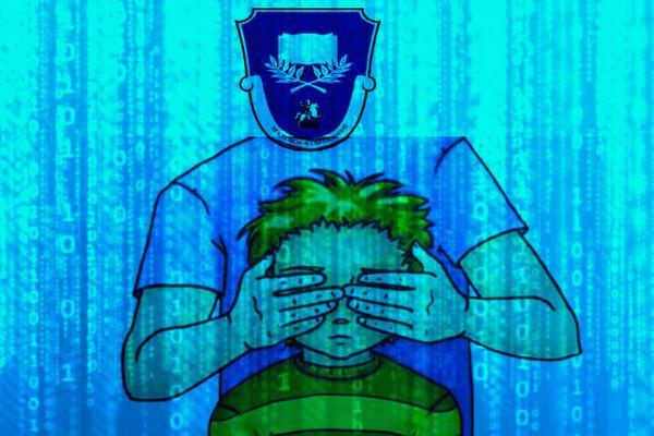 К 2020 году в РФ появится Национальная система фильтрации интернет-трафика
