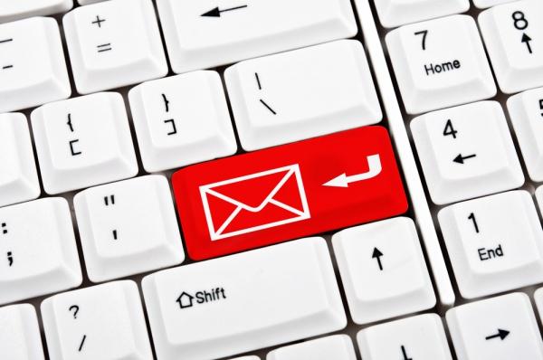 Эксперты из Forcepoint обнаружили массовую спам-кампанию
