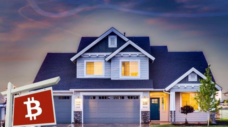 ВЭБ и Росреестр проведут конкурс блокчейн-решений для рынка недвижимости