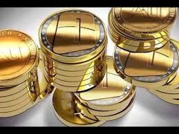 Итальянские промоутеры OneCoin оштрафованы на €2,6 млн