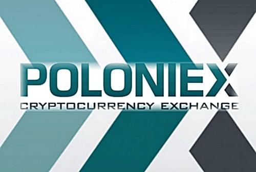 Исследователь заявил о продаже эксплоита для обхода двухфакторной аутентификации Poloniex