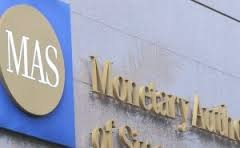 Сингапур: токены подпадают под действие законов о ценных бумагах