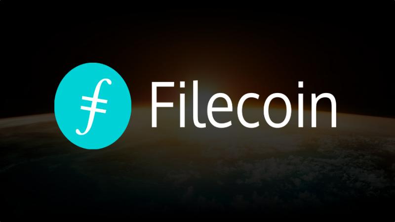 Filecoin проводит регулируемую ICO: плюсы и минусы