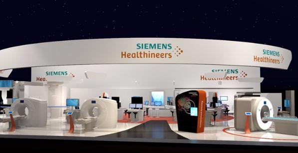 Медоборудование Siemens Healthineers содержит критические уязвимости