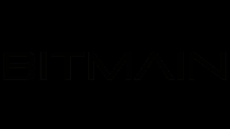 Bitmain сообщает об утечке данных пользователей