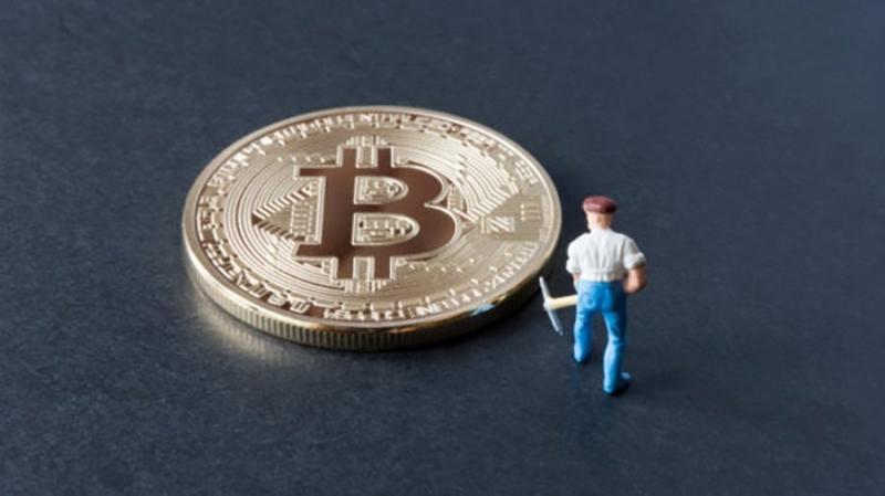 Крупнейшие пулы Биткоина начали майнинг Bitcoin Cash