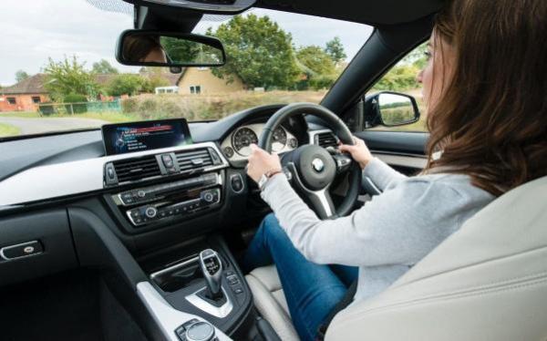 Неисправимая уязвимость затрагивает почти все современные автомобили