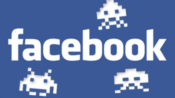 Новый вирус распространяется через мессенджер Facebook