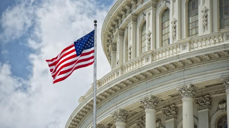 Группа Конгресса США обсуждает стандарты безопасности блокчейна