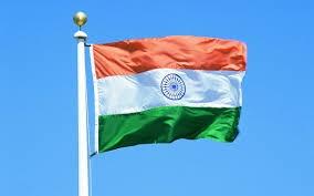 Индия ждёт законодательных норм по блокчейну и криптовалютам