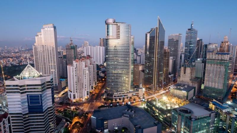 ЦБ Филиппин начал выдавать лицензии криптовалютным биржам