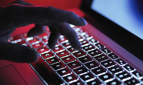 Неизвестные фишеры атакуют российский бизнес