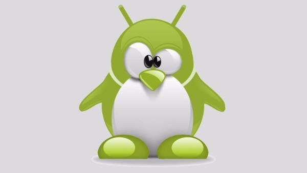 Уязвимости в F2FS ставит под угрозу Android- и Linux-устройства