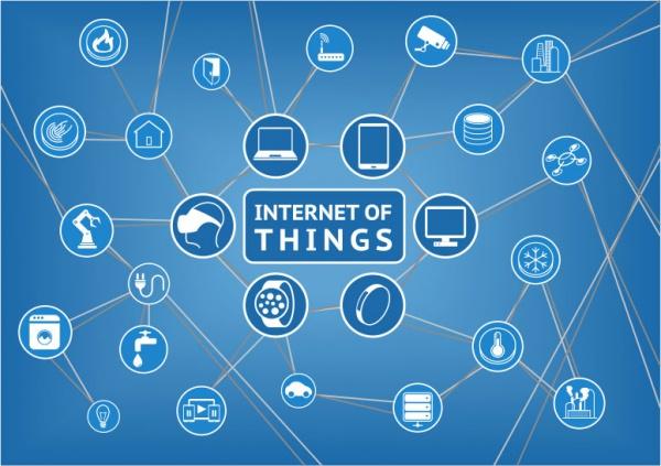 Эксперты обнаружили более 87 тыс. незащищенных IoT-устройств