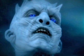 Хакеры угрожают выложить в сеть финал 7 сезона Игры престолов