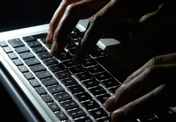 Через популярные сайты для бухгалтеров и юристов распространяется вредоносное ПО