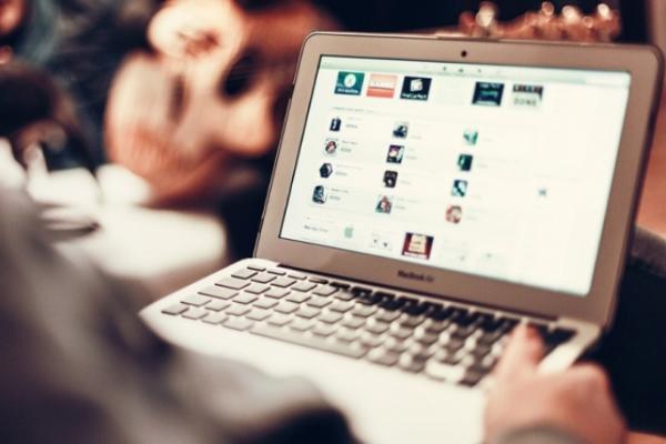 Минкомсвязи подготовило список обязательных к передаче в ФСБ данных пользователей