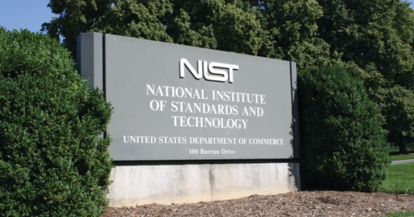 NIST впервые включил конфиденциальность данных в свои рекомендации
