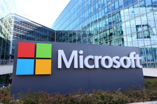Microsoft опубликовала 22-й отчет об угрозах в сети Интернет