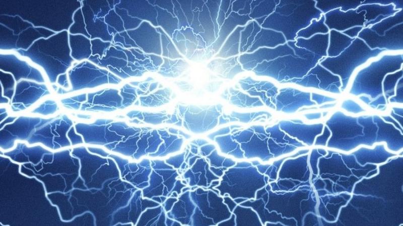 Банковские реестры на Lightning: совместный проект Bitfury и Ripple